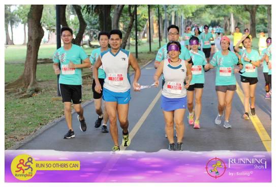 runninghour4.jpg