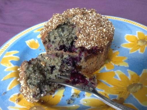 blueberrymuffin2