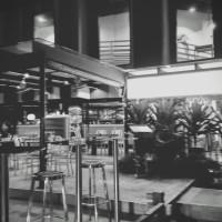 The New Rasa Singapura: our local