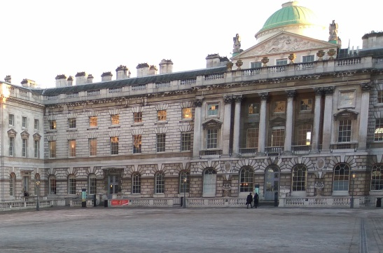 SomersetHouse.jpg