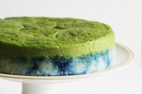 Kueh Salat (cake & image from www.thechalkfarm.com)