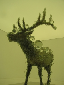 glassreindeer